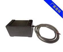 משלוח חינם FMK24 S 24 GHz מיקרוגל החל רדאר תעשייתי החל רמת רדאר רדאר נגד התנגשות