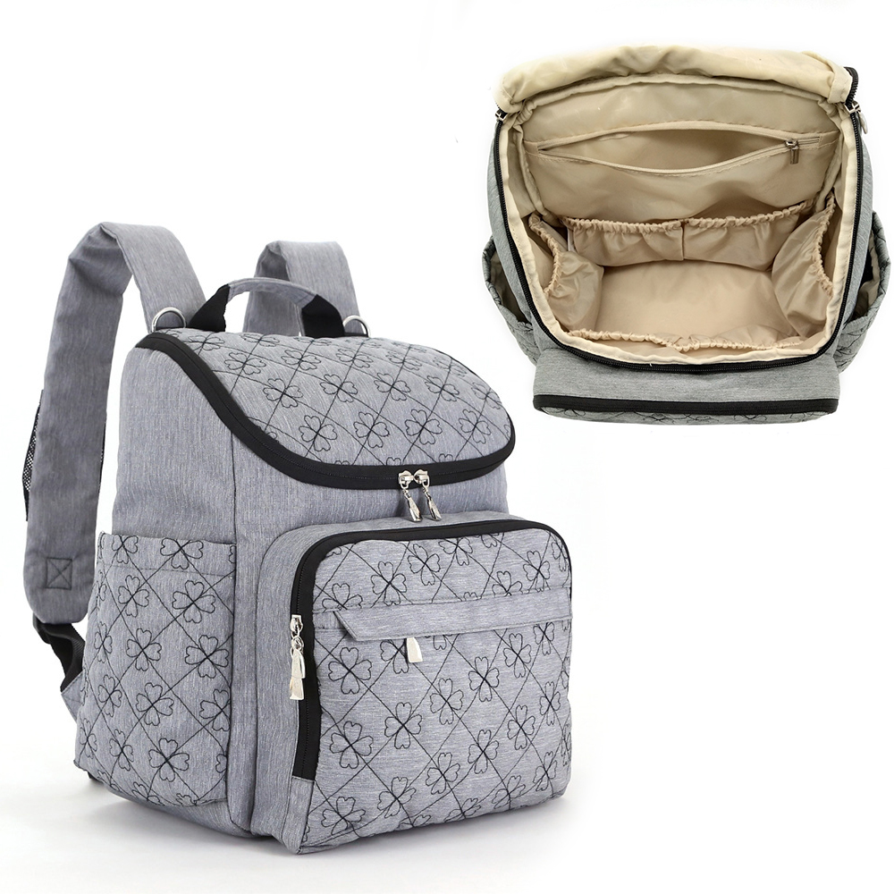eac095c12052 Aliexpress.com : Buy Large Capacity Baby Diaper Bags Stroller Mummy  Maternity Nappy Bag Bebek Bakim Cantalari Travel Backpack Bag For  Wheelchairs from ...