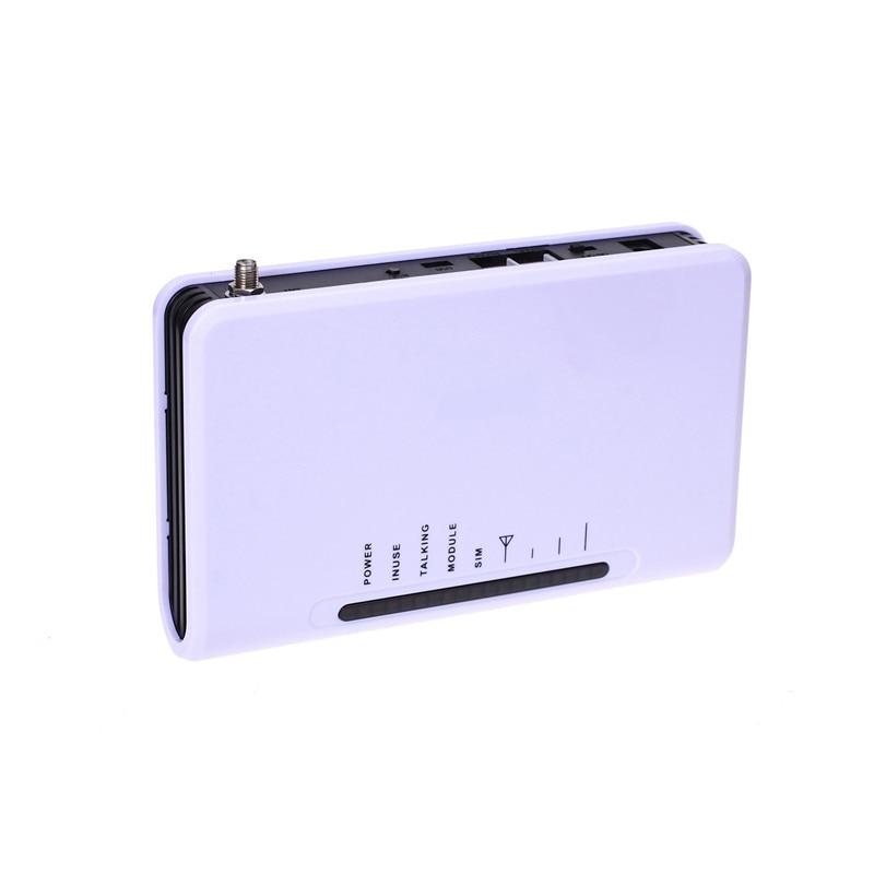 Телефонне виправлення без запису GSM850 - Комунікаційне обладнання - фото 2