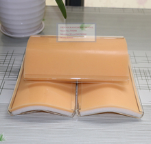 Skin Suture Practice Model,Surgical Skills Practice Model,Skin Model,Wound Closure Training Model