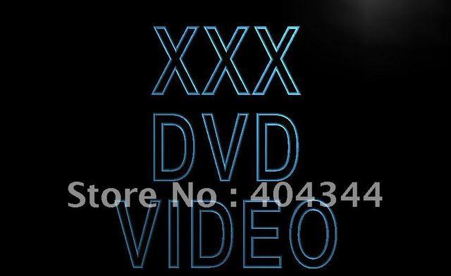 dvd Adult xxx aztrx.com video