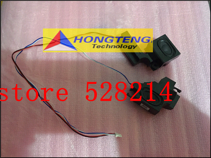 Original for Lenovo N580 N585 speakers 100% Test ok