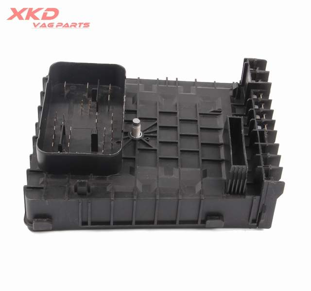 Super Online Shop Relay Fuse Box Board Fit For Vw Jetta Golf Mk5 Eos Wiring 101 Vihapipaaccommodationcom