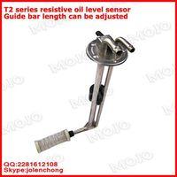 free shipping! MJ T2 OEM oil tank Series need to OEM level switch oil level gauge sensor