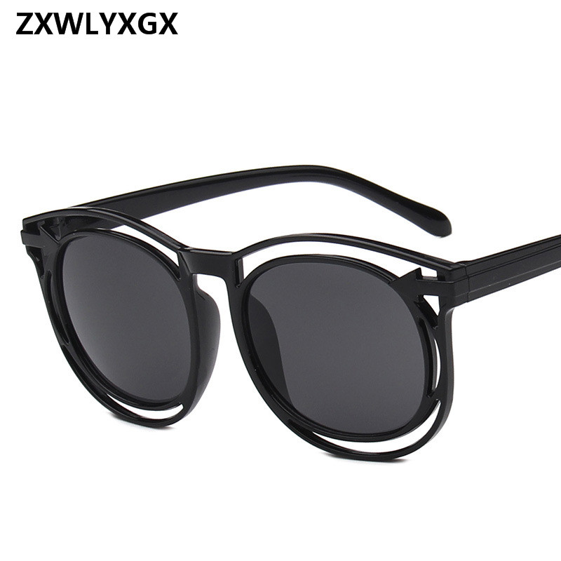 Women Adult Mirror Goggle Selling Ms Color Film Sunglasses Big Glasses Male Restoring Ancient Ways The New 2017 Wholesale