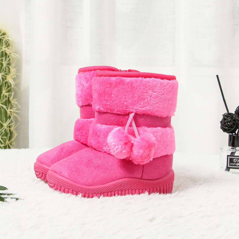 * NWT NEW CUDDL DUDS Boy/'s Winter Pajamas Underwear 8 10