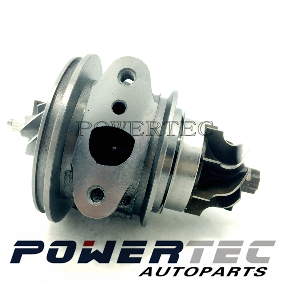 Turbocharger core CT12 17201-64050 17201 64050 1720164050 Turbo cartridge CHRA For TOYOTA TownAce Lite Ace LiteAce 2CT 2.0L for toyota liteace townace 2ct 2 0l ct12 17201 64050 turbo chra cartridge ct12 turbocharger 1720164050 1990 1991 1991 1993 1994