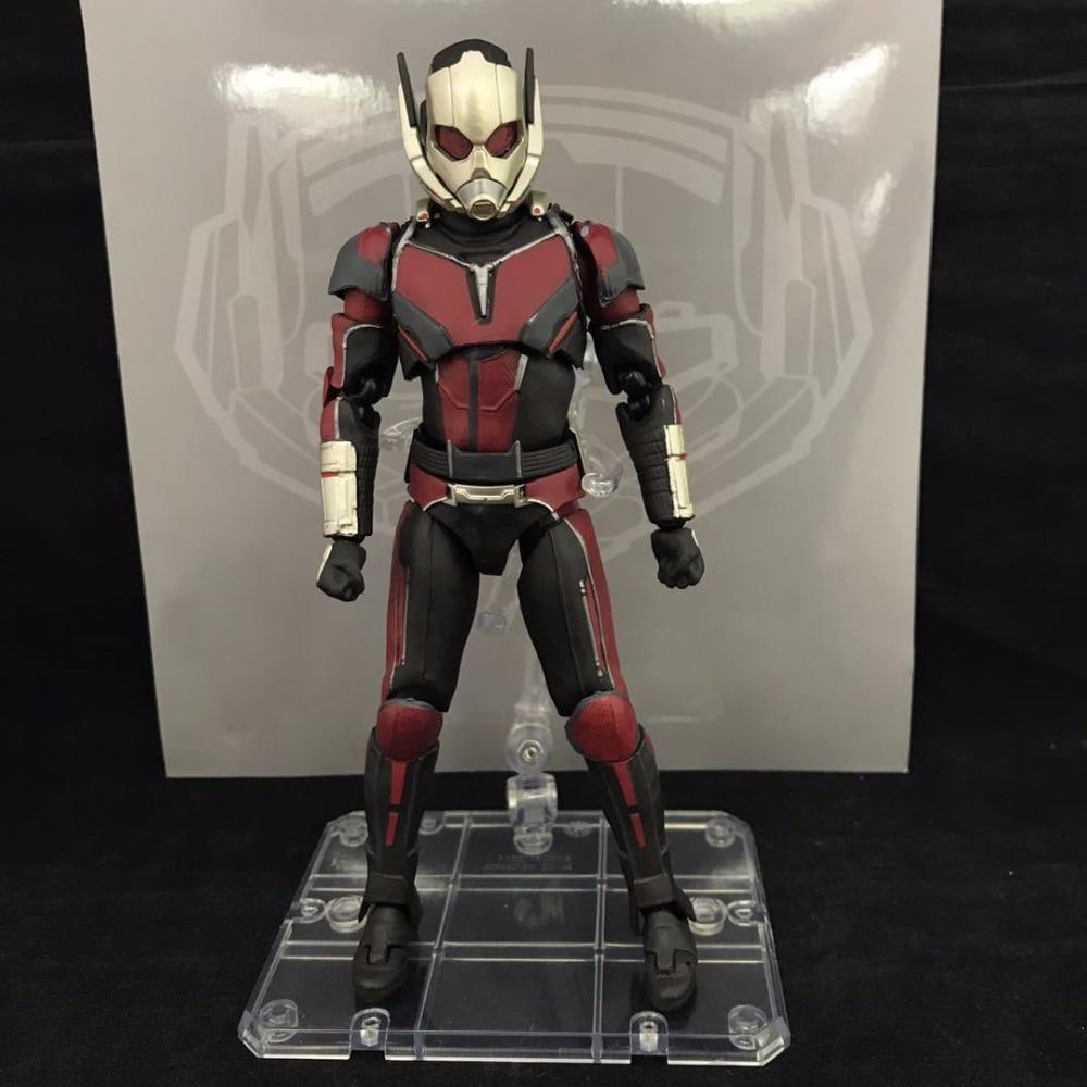 Ant Man (3)