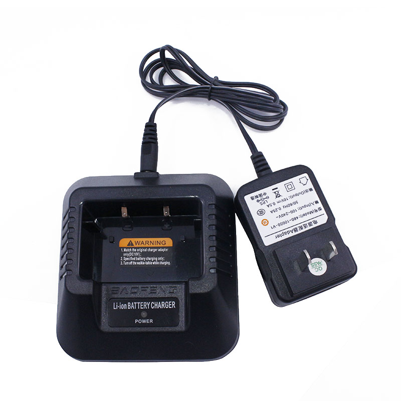 Baofeng UV-5R EU/US/UK/AU/USB/Car Battery Charger For Baofeng UV-5R DM-5R Plus Walkie Talkie UV 5R Ham Radio UV5R Two Way Radio