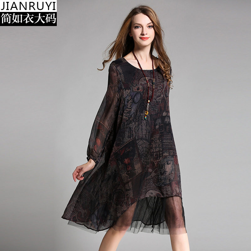 Popular Long Flowing Dress-Buy Cheap Long Flowing Dress lots from ...