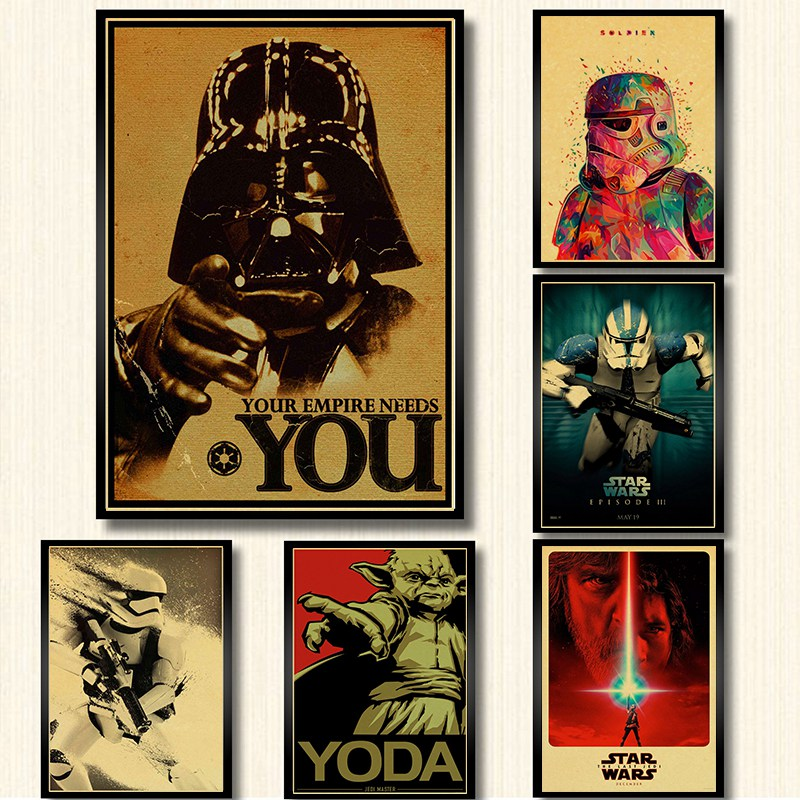 Best Top 10 Star Wars The Force Awakens Wallpaper Brands And Get Free Shipping I98khk7h