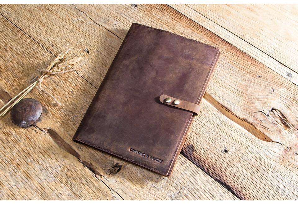 CF2002-for-iPad-9.7_10