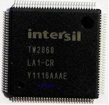 Оригинальный 10 шт./лот TW2868-LA1-CR