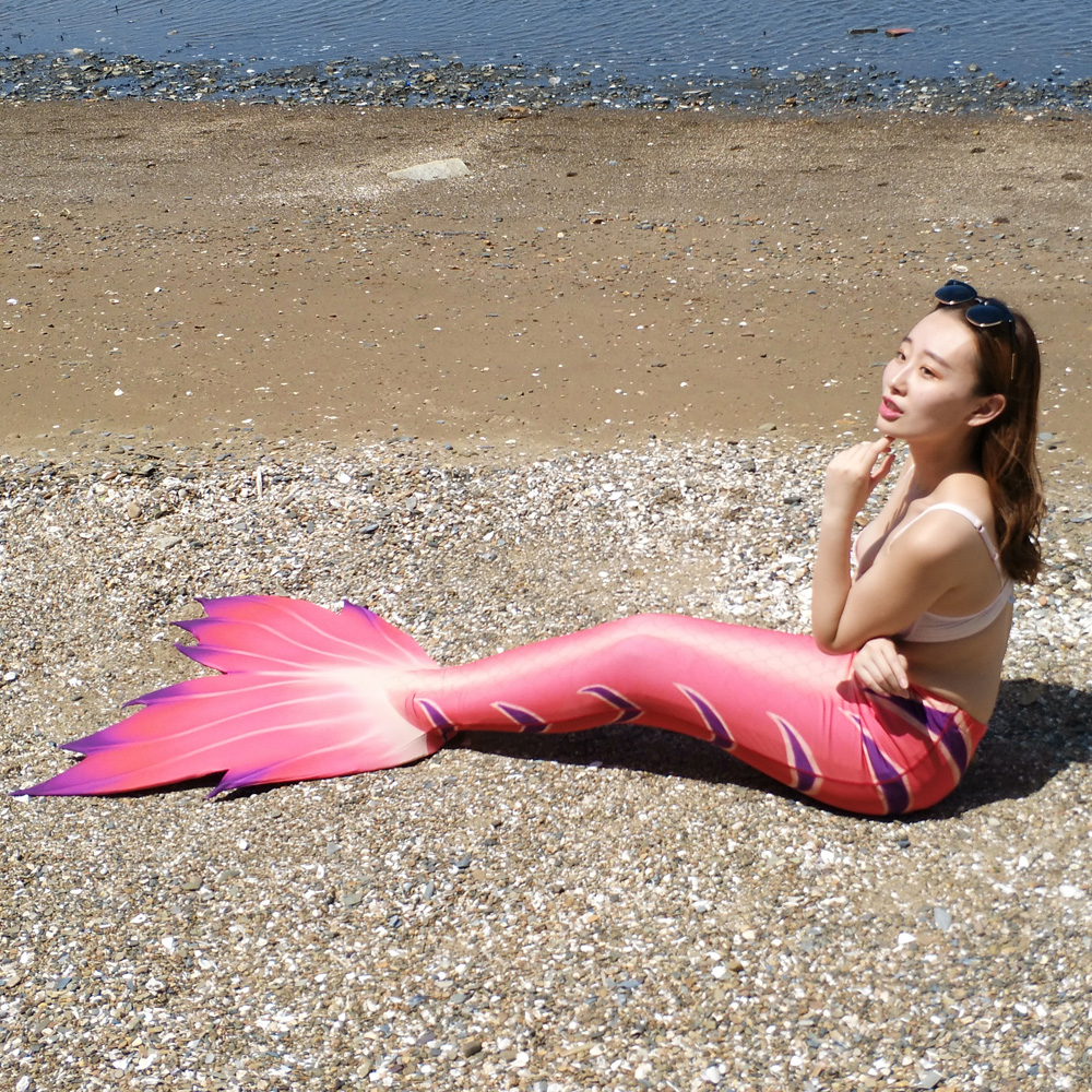 mermaid tail3