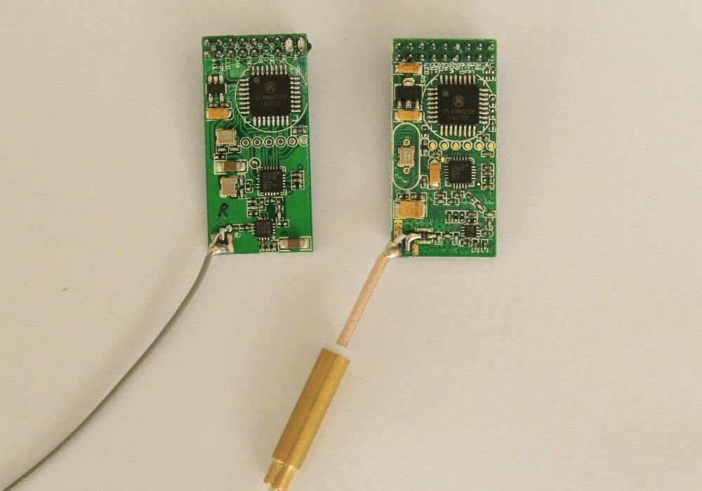 cheapest Power supply board eax61124202  3 EAX61124201  14  15  16 connect with T-CON connect board