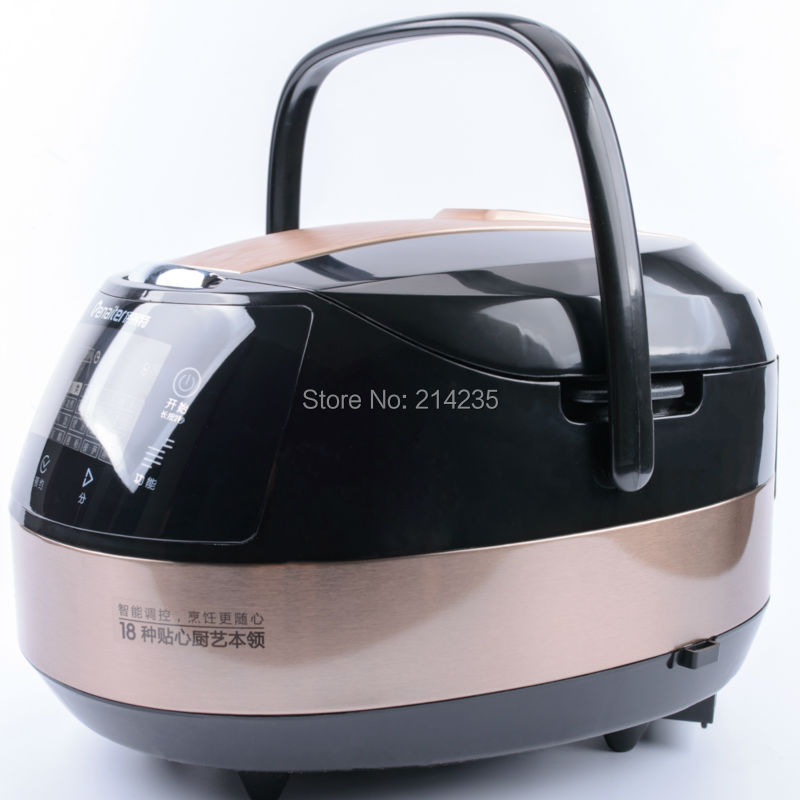black decker handy steamer rice cooker 5cup