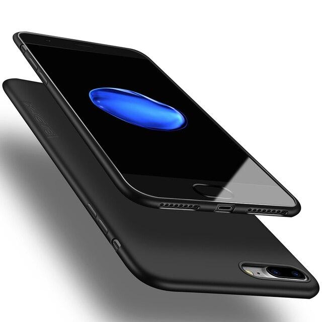 360 silicone iphone 8 case