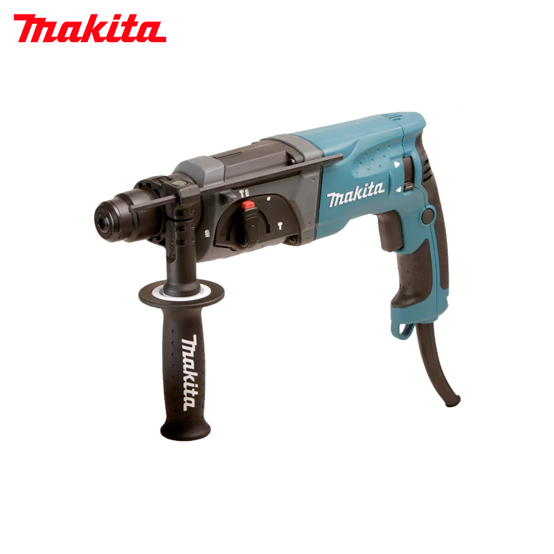 Perforator Makita HR2470