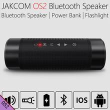 JAKCOM OS2 Smart Outdoor Speaker hot sale in Speakers as speakers for tv bookshelf speakers luidspreker