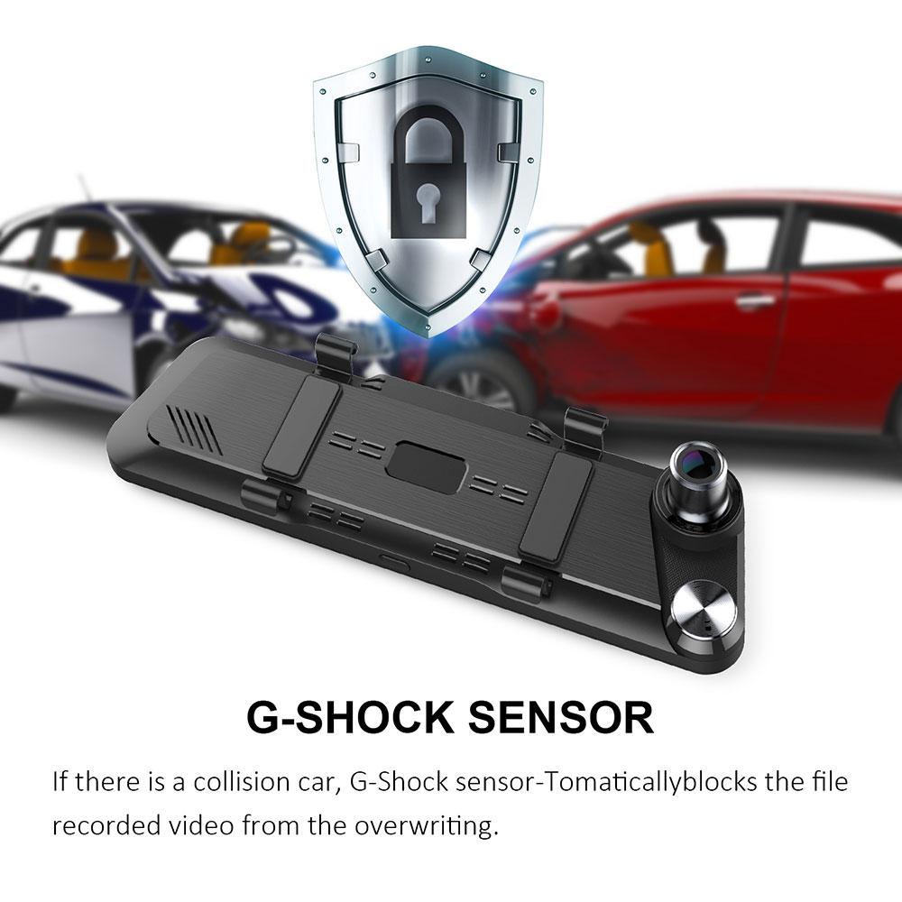 rear-view-camera-(3)