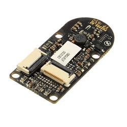 Metal Repair Parts Practical DIY Circuit Board ESC Chip Roll/Yaw Motor Drone Accessories Professional For DJI Phantom 4 Durable