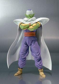 Dragon Ball Z/Kai   Action Figure – Piccolo