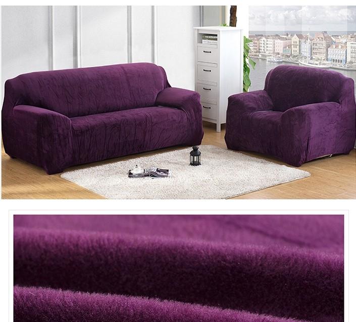 hot--sofa_01