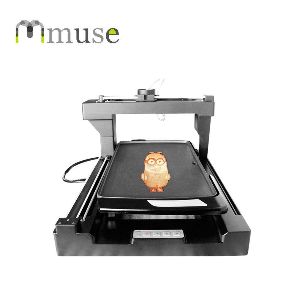 Popular 3d Food Printer-Buy Cheap 3d Food Printer Lots