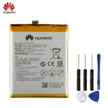 Original Replacement Battery Huawei HB526379EBC For Huawei Enjoy 5 TIT-AL00 CL10 Honor 4C Pro / Y6 PRO Phone Battery 4000mAh original replacement phone battery for huawei enjoy 5 tit al00 cl10 honor 4c pro y6 pro hb526379ebc rechargeable battery 4000mah