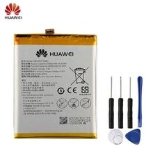 Original Replacement Battery Huawei HB526379EBC For Huawei Enjoy 5 TIT-AL00 CL10 Honor 4C Pro / Y6 PRO Phone Battery 4000mAh original replacement battery for huawei enjoy 5 tit al00 cl10 honor 4c pro y6 pro hb526379ebc genuine phone battery 4000mah