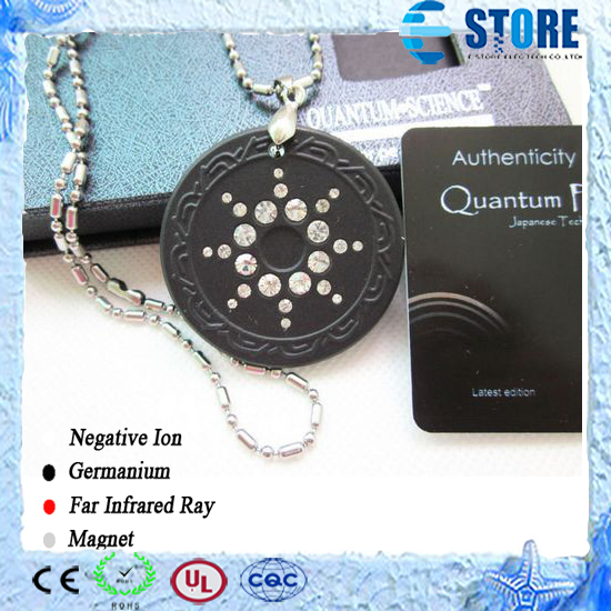 10pcslot nano quantum science pendant side effects energy pendant 10pcslot nano quantum science pendant side effects energy pendant with cz diamond charming pendants aloadofball Gallery