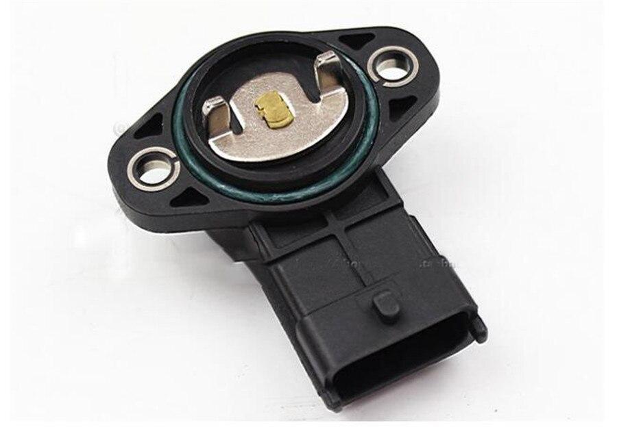 Interrupteur de capteur de position de porte à terme solaire ancien style pour HYUNDAI ACCENT TUCSON interrupteur de capteur de position de porte à terme solaire