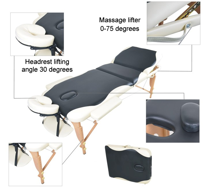 wooden-portable-massage-table-bed-07