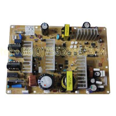 DX5 Stylus Pro GS6000 Power Board pro gs6000 power board 2135191 printer parts