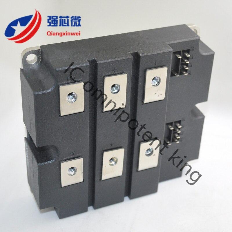 Welcome to buy F4-400R12KS4_B2 F4-400R12KS4 F4-400R12KS4 B2 NEW IGBT Module 1PCS