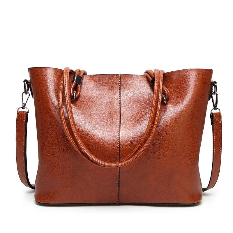 Дизайнер Для женщин сумки женские PU кожаные сумки Сумки дамы Портативный сумка женские офисные Hobos Сумки MotorcycleBag