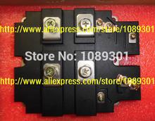 FF500R25KF1 nowe oryginalne towary tanie tanio Taofa Micro SD Original brand MULTI
