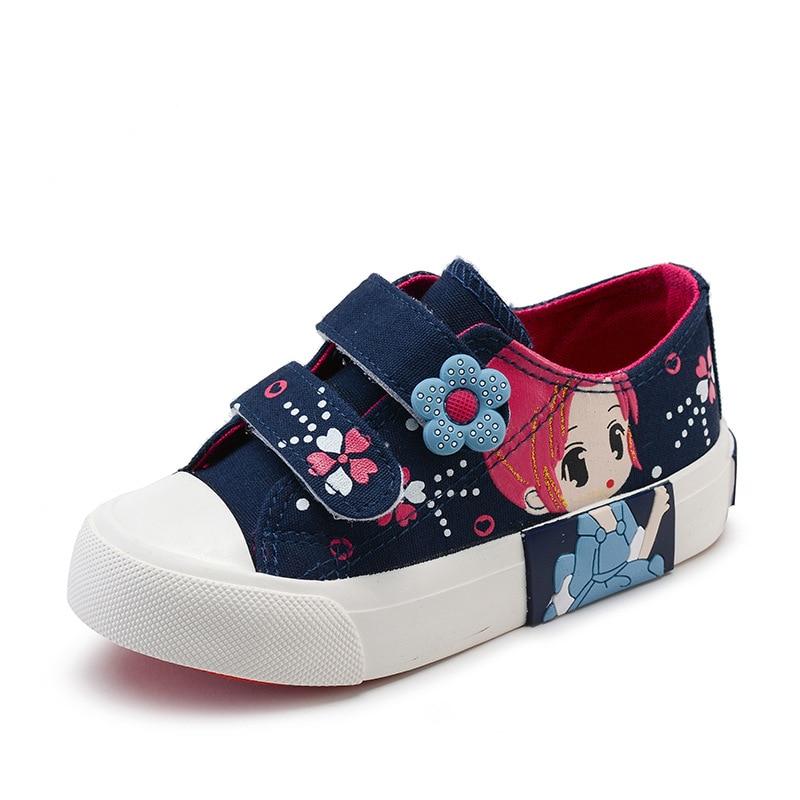 Kezrea Little Girl Sneakers Cute Shoes For Girls White Tennis Little Girl  Cool Sneaker Pink Sneakers For Kids Girl-in Sneakers from Mother   Kids on  ... 3aae8ec91b8c