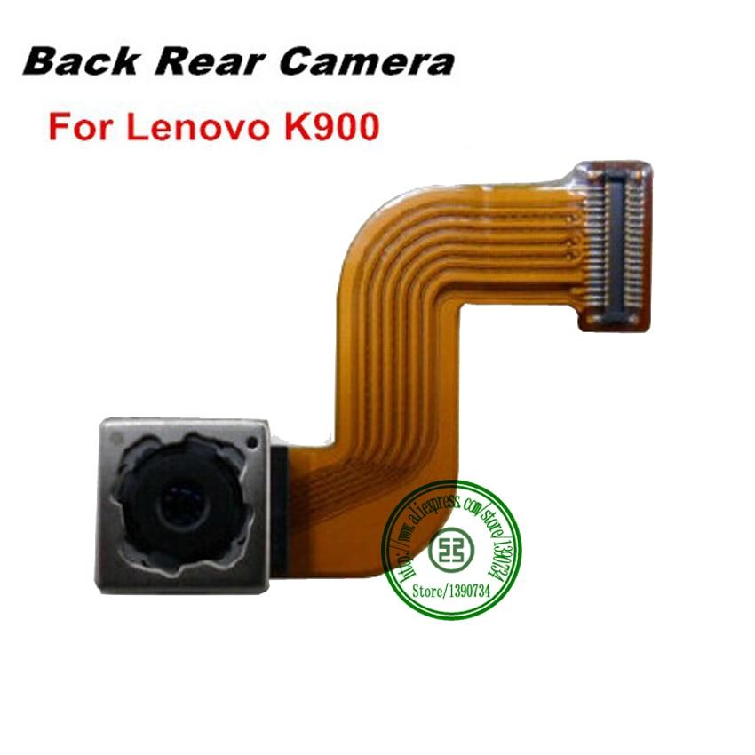 Приложения для lenovo k900 скачать бесплатно