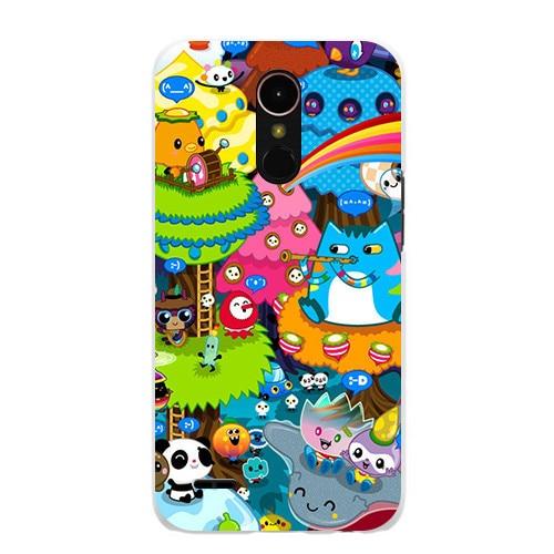 A28 Phone case lg k20 5c64f48293260