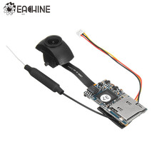 Eachine E58 WiFi FPV RC Quadcopter Spare Parts 0.3MP / 2MP 7