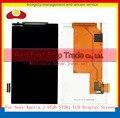 """Высокое Качество 4.0 """"Для Sony Xperia J ST26 ST26a ST26i Жк-Экран Бесплатная Доставка + Код Отслеживания"""