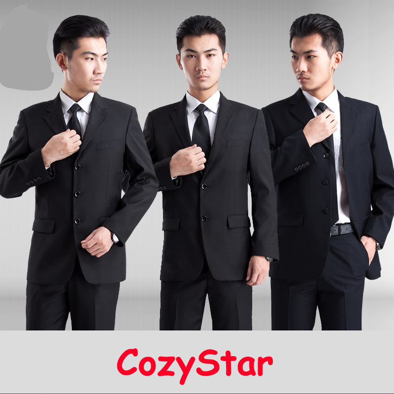 Online Buy Wholesale suit companies from China suit companies ...