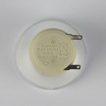 New Original OEM Projector Lamp Bulb SP-LAMP-069 for InFocus IN112 IN114 , IN116 Projectors