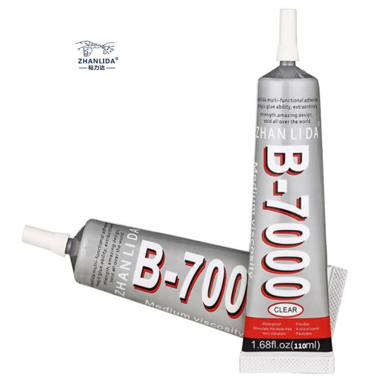 Cheap product b7000 110ml in Shopping World