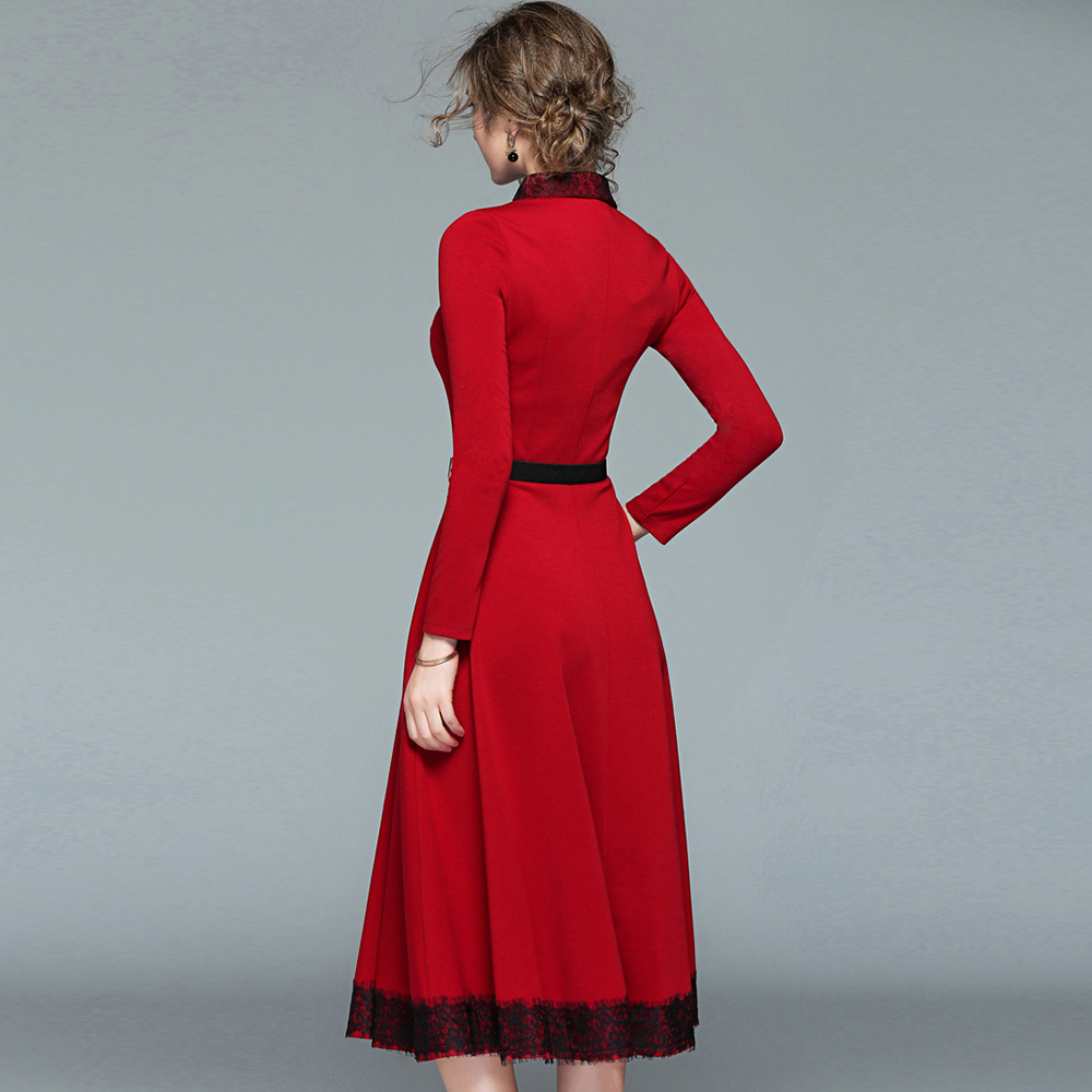 Fancy Red Dresses Party Frieze - All Wedding Dresses ...