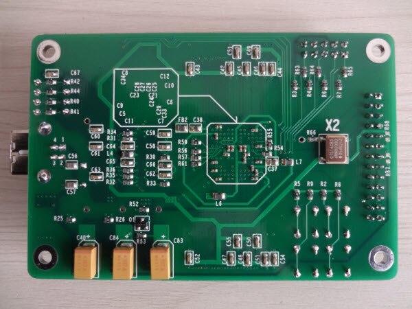 FPGA+USB2.0 development board EP4CE10 CY7C68013 module data acquisition camera