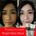 Desaparecer manchas oscuras cara blanqueamiento máscara y la eliminación de manchas productos hidratante tratamiento del acné antiarrugas exfoliante máscara cuidado de la piel