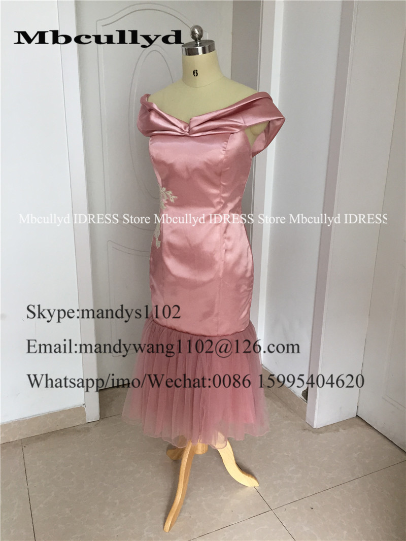 Pink Mermaid Applique discount