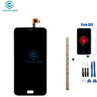 For Original UMI Plus UMI Plus E LCD Display Touch Screen Panel Digital Replacement Parts Tool